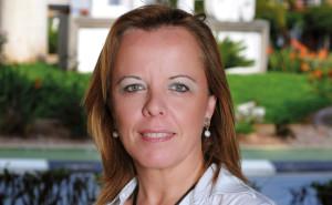 Cristina Férez