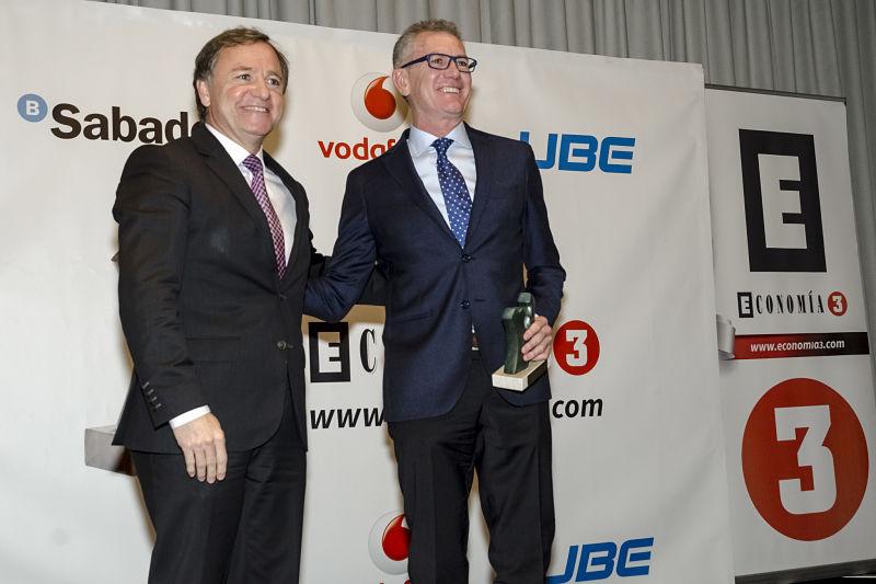 Eugenio Calabuig-aguas de valencia premio economia 3