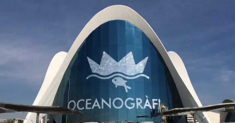 oceanografic nueva imagen